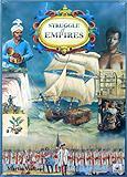 Brettspiele bei AEIOU.DE - Abbildung: Frontcover der Spielbox von Struggle of Empires