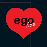Brettspiele bei AEIOU.DE - Abbildung: Frontcover der Spielbox von ego Love
