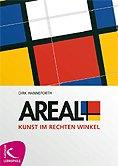 Brettspiele bei AEIOU.DE - Abbildung: Frontcover der Spielbox von Areal