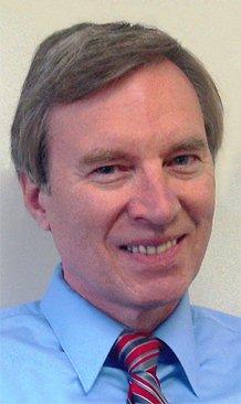 Der Spielautor Philip E. Orbanes berichtet über die Entstehung von Cir*Kis.