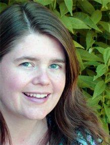 Susan McKinley Ross gewinnt mit Qwirkle die Auszeichnung SPIEL DES JAHRES 2011.