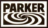 Zur Homepage von Parker