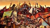 Zur Homepage von Spiele aus Timbuktu