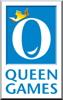 Zur Homepage von Queen Games