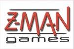 Zur Homepage von Z-Man Games